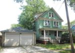 Foreclosed Home in Bloomfield 7003 CLINTON ST - Property ID: 3718879859