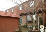 Foreclosed Home in Derby 14047 PEPPERTREE DR - Property ID: 3718903498