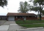 Foreclosed Home in Dayton 45424 BELMAR DR - Property ID: 3718917968