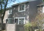 Foreclosed Home in Fairfield 45014 TWIN LAKES DR - Property ID: 3718920133