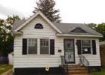 Foreclosed Home in Toledo 43607 BROOKLEY BLVD - Property ID: 3718932856
