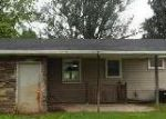 Foreclosed Home in Apple Creek 44606 FINLEY ST - Property ID: 3718936344
