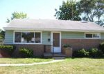 Foreclosed Home in Toledo 43612 CUSTER DR - Property ID: 3718950812
