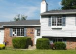 Foreclosed Home in Lima 45805 LOCH LOMAN WAY - Property ID: 3718967894