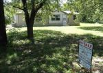 Foreclosed Home in Ardmore 73401 INGLESIDE DR - Property ID: 3718993282