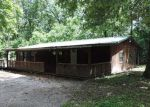 Foreclosed Home in Tahlequah 74464 N HIGHWAY 10 - Property ID: 3718995476