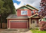 Foreclosed Home in Troutdale 97060 SW WRIGHT AVE - Property ID: 3719006874