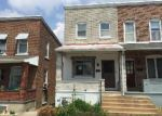 Foreclosed Home in Allentown 18103 E FEDERAL ST - Property ID: 3719010813