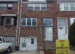 Foreclosed Home in Philadelphia 19154 BARBARY RD - Property ID: 3719015177