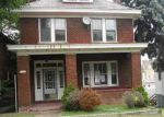 Foreclosed Home in Pittsburgh 15226 BERKSHIRE AVE - Property ID: 3719020886