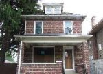 Foreclosed Home in York 17404 ROOSEVELT AVE - Property ID: 3719021310