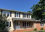 Foreclosed Home in Easley 29642 PLEASANT DR - Property ID: 3719035325