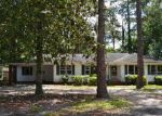 Foreclosed Home in Kingstree 29556 MARION ST - Property ID: 3719037977
