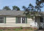 Foreclosed Home in Lexington 29073 ROOST CT - Property ID: 3719041912