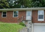 Foreclosed Home in Soddy Daisy 37379 GLENGERRIE DR - Property ID: 3719055479