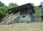 Foreclosed Home in Watauga 37694 PINEY FLATS RD - Property ID: 3719058990