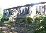 Foreclosed Home in Harriman 37748 HEIDLE RD - Property ID: 3719067297