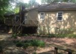 Foreclosed Home in Germantown 38138 CEDAR RIDGE CV - Property ID: 3719069944