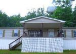 Foreclosed Home in Waverly 37185 TRAYLOR BRANCH RD - Property ID: 3719075177