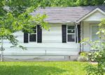 Foreclosed Home in Nashville 37207 QUEEN AVE - Property ID: 3719076501