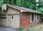Foreclosed Home in Nashville 37221 MCCRORY LN - Property ID: 3719077373