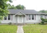 Foreclosed Home in Nashville 37203 WEDGEWOOD AVE - Property ID: 3719078698