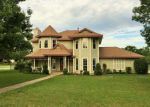 Foreclosed Home in Crandall 75114 BUFFALO CREEK DR - Property ID: 3719084829