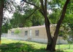 Foreclosed Home in Amarillo 79108 W COLORADO AVE - Property ID: 3719097973