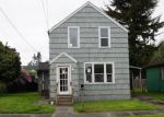Foreclosed Home in Hoquiam 98550 10TH ST - Property ID: 3719142186