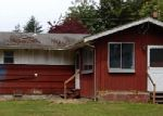 Foreclosed Home in Port Orchard 98366 HARRIS RD SE - Property ID: 3719148772