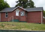 Foreclosed Home in Bremerton 98310 SHERIDAN RD - Property ID: 3719161919