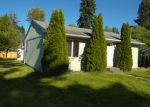 Foreclosed Home in Everett 98204 6TH AVE W - Property ID: 3719166283