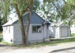 Foreclosed Home in Spokane 99212 E BROADWAY AVE - Property ID: 3719169345
