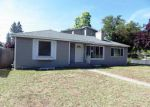 Foreclosed Home in Spokane 99205 W COLUMBIA AVE - Property ID: 3719170218