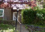 Foreclosed Home in Colfax 99111 S MEADOW ST - Property ID: 3719171539
