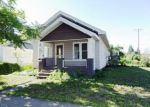 Foreclosed Home in Spokane 99205 W YORK AVE - Property ID: 3719173286