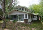 Foreclosed Home in Clarkston 99403 LIBBY ST - Property ID: 3719175481