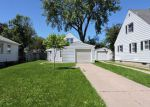 Foreclosed Home in Kenosha 53140 39TH ST - Property ID: 3719181619