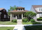 Foreclosed Home in Kenosha 53142 31ST AVE - Property ID: 3719182937