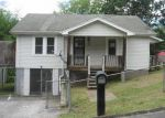 Foreclosed Home in Beckley 25801 CHARLES ST - Property ID: 3719197824