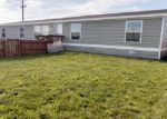 Foreclosed Home in Gillette 82718 WASHINGTON - Property ID: 3719201320