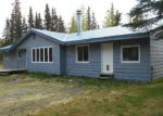 Foreclosed Home in Soldotna 99669 S RUBY CIR - Property ID: 3719202641