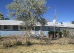 Foreclosed Home in Rock Springs 82901 PROSPECT DR - Property ID: 3719213588