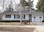 Foreclosed Home in Baraboo 53913 JEFFERSON ST - Property ID: 3719243365