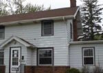 Foreclosed Home in Superior 54880 E 5TH ST - Property ID: 3719259572