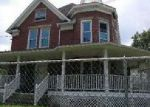 Foreclosed Home in Parkersburg 26101 ANDREW ST - Property ID: 3719280600