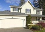 Foreclosed Home in Bremerton 98311 SUNSET AVE NE - Property ID: 3719287603