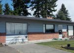 Foreclosed Home in Bremerton 98310 CHERRY AVE - Property ID: 3719290224