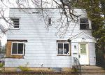 Foreclosed Home in Spokane 99223 E 17TH AVE - Property ID: 3719320900