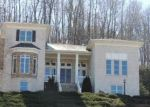 Foreclosed Home in Wytheville 24382 CENTURY CT - Property ID: 3719368186